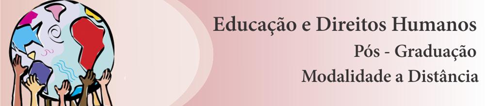 Educação e Direitos Humanos UAB FURG